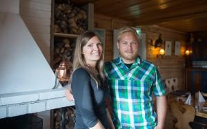 Sanningarden-foto-marianne-lindgren-8413